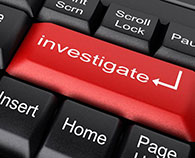 Insurance Investigation and Consulting