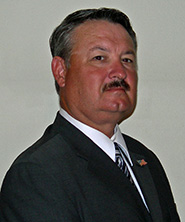 Mark Colbert, Owner of Mark J. Colbert Enterprise